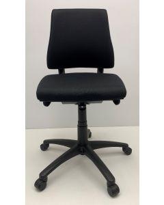 Bureaustoel BMA Axia Office zonder armleuning