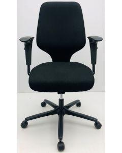 Bureaustoel Giroflex 64 3 D