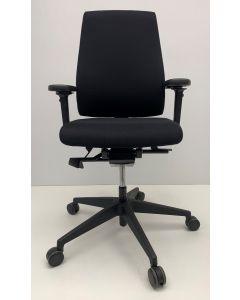 Bureaustoel Interstuhl 154 G 3D
